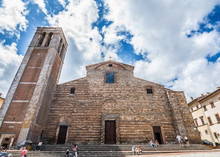 Montepulciano 1 day tour