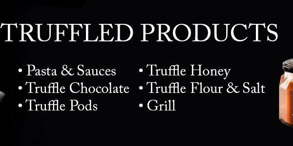 urbani products
